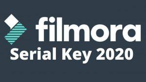 filmora-free-key-2020-