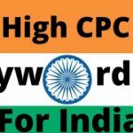 High CPC Keyword For Children's Day In India