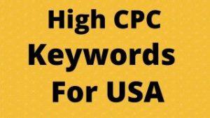 high-cpc-keywords-for-usa