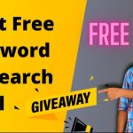 Best Keywords Research Tool 2020 | सबसे बेस्ट keywords Research Tool