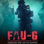 FAU-G game download APK for Android/IOS । Pubg Best Alternative Fauji Game