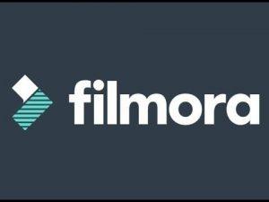 filmora-activation-key