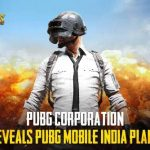 PUBG Mobile India Release Date in 2021| Game Size | Trailer | Release Date