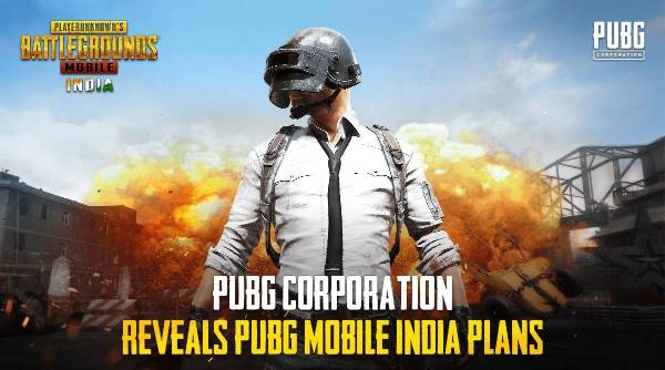 PUBG Mobile India Re-Launch | Game Size | Trailer | Release Date