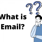 What Is Email Full-Form | Explain How It Works | What is CC, BCC