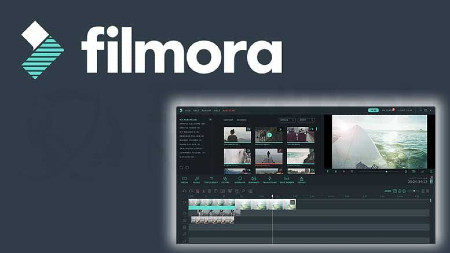 filmora-video-editing-software