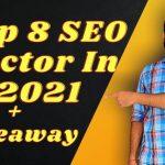 SEO Ranking Factors In 2021 | website कैसे रैंक करें।