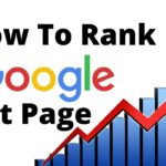 Most Important Ranking Factors In Google 2021 - Beginner Guide