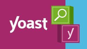 Yoast SEO GPL Latest Version For Free WordPress in 2021