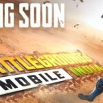 PUBG Battlegrounds Mobile India Latest Update Full Details Size, Release Date, Trailer