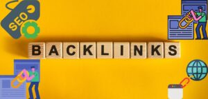 High-Quality Backlinks For Beginners & Advanced 2021 | Instant Approval
